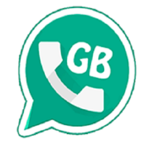 GB Wasahp Pro Version 2021