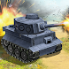 Battle Tank - Androidアプリ