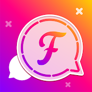 Top Likes for Instagram & Followers Boom : Fakefun