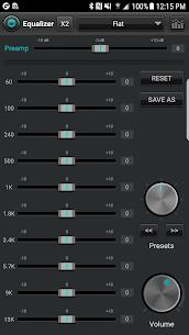 jetAudio HD Music v10.8.0 Mod APK 6