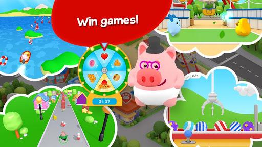 Piggy Farm 2 2.5.48 screenshots 3