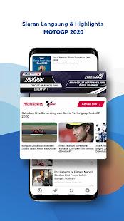 detikcom - Berita Terbaru & Terlengkap 6.1.13 Screenshots 2