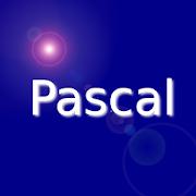 Pascal. Exercises