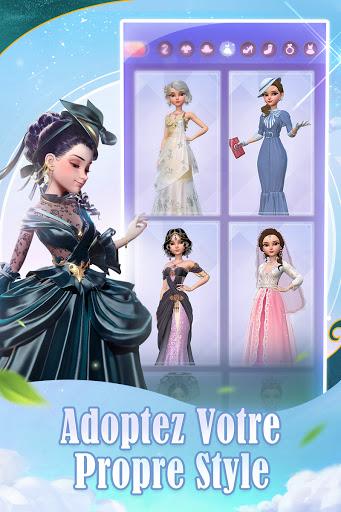 Time Princess screenshots 2