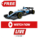 Watch Formula Live Streams Free