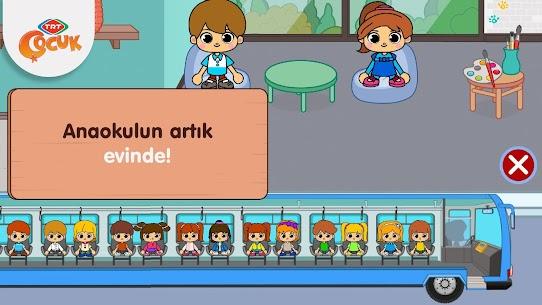 TRT Çocuk Anaokulum Apk Güncel 2021* 3
