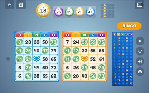 Bingo Set  screenshots 15