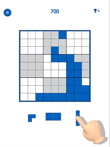 Block Puzzle 2021 4.3 screenshots 17