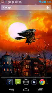 Happy Witches 1.5.0 Mod APK Updated 1