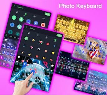 Emojis Keyboard APK – Enjoy Best Emojis 6
