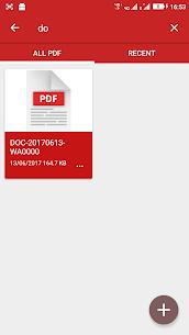 PDF Reader Viewer 2021 3