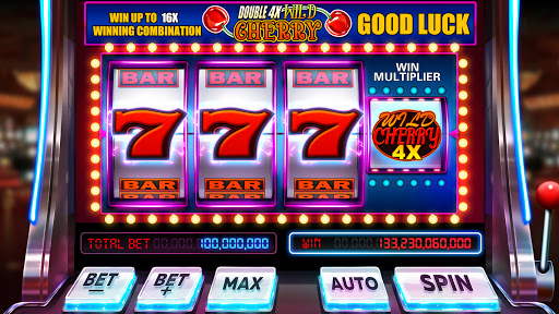 Bravo Slots Casino: Classic Slots Machines Games  screenshots 21