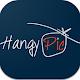 HangyPIC per PC Windows