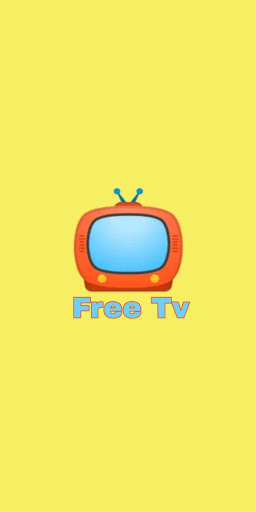 Foto do Free Tv: Live News, sports, Movies, Dramas