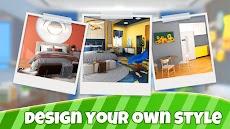 Dream Home - House Design & Makeoverのおすすめ画像5