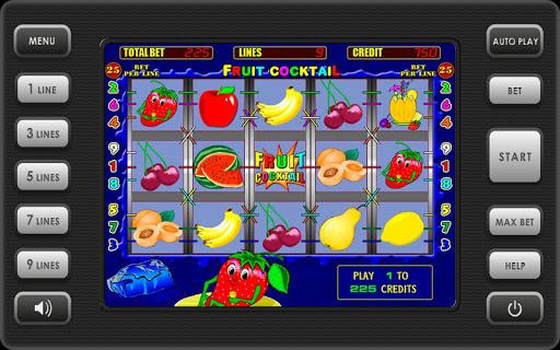 Game Cocktail  Screenshots 8