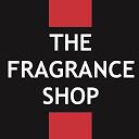 The Fragrance Shop Inc