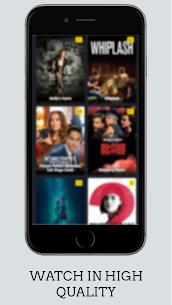 Cyberflix tv Mod Apk 4.1.4 6