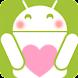 陣痛メモ - Androidアプリ