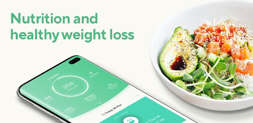 Lifesum Diet Plan Macro Calculator Food Diary Apps On Google Play