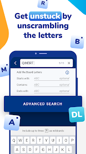 Words With Friends Cheat Apk Download – New 2021* 5