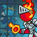 Fire And Water Stickman - Androidアプリ