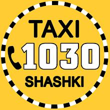 Taxi 1030 APK