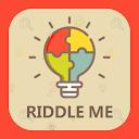 Riddle Me - Ludo de Enigmoj