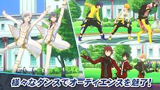ダンキラ!!! - Boys, be DANCING! -のおすすめ画像5
