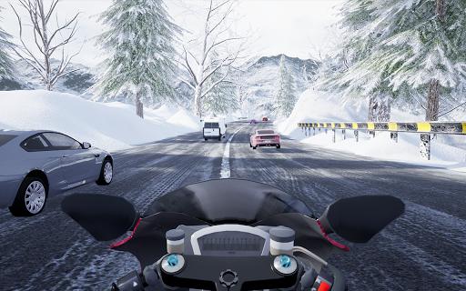 Traffic Fever-Moto 1.05.5008 screenshots 17