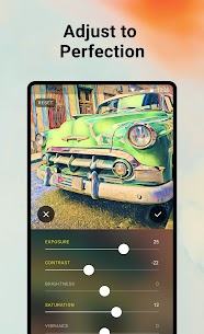 Prisma Photo Editor APK [LATEST MOD FREE] 5