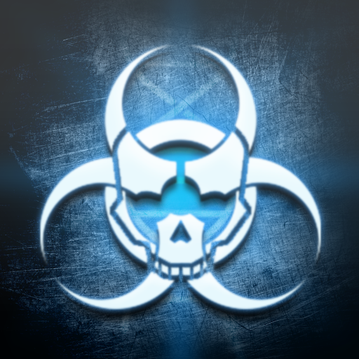 Zombie Killing:Killing Game