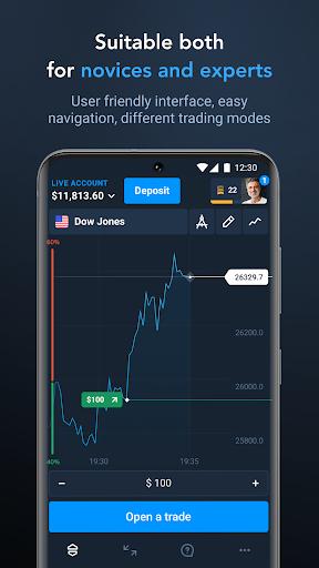 kin btc tradingview nėra prekybos mokesčių bitcoin
