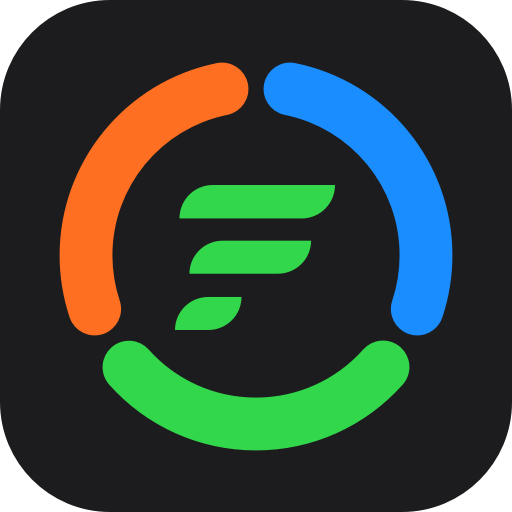 Fitdock icon