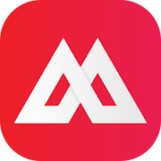 Motosumo - Indoor Cycling & Group Fitness