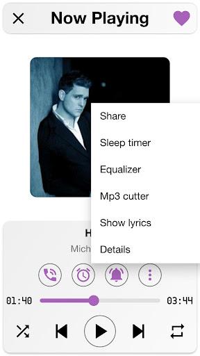 Karaoke Offline Free Download 2.0.2 Screenshots 8