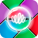 Wrap: Relax Puzzle - Androidアプリ