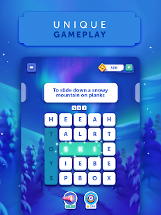 Word Lanes: Relaxing Puzzles 1.11.0 Screenshots 16