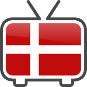 Dansk TV Guide