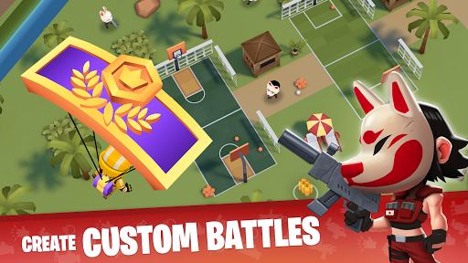 Battlelands Royale 2.7.1 screenshots 2