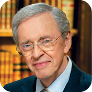 Dr. Charles Stanley Devotions