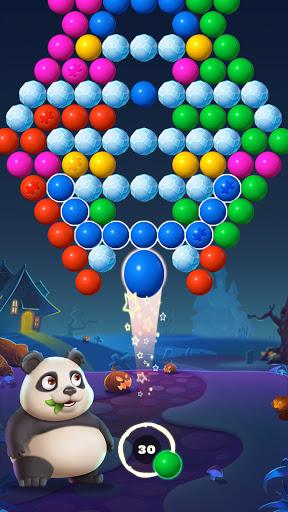 Birdpapa - Bubble Crush screenshots 11