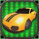 Code Racer APK