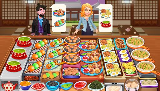Cooking Max - Mad Chefu2019s Restaurant Games 2.0.5 Screenshots 22