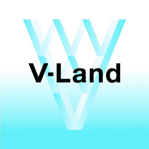 V-Land -僕たちと君たちが集う場所-