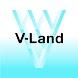 V-Land