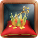 Castles And Palaces Escape - Androidアプリ