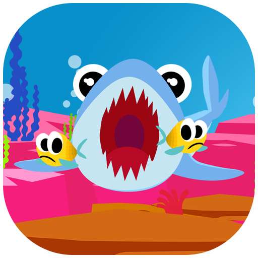 Baixar KidsTube - Youtube For Kids And Safe Cartoon Video para Android