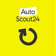 Login autoscout24 AutoScout24 este