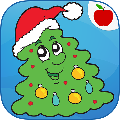 Christmas Games Shape Puzzles For PC Windows (7, 8, 10 and 10x) & Mac Computer